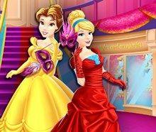 Disney Kızları Maskeli Balo Alışverişinde http://www.matrakoyun.com/kiz-oyunlari/disney-kizlari-maskeli-balo-alisverisinde
