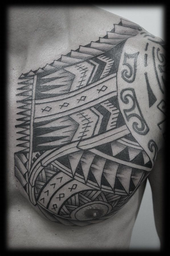 Image From Http://otautahitattoo.com/wp-content/uploads