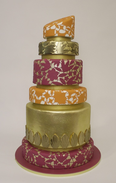 236 best images about charm city cakes on duff
