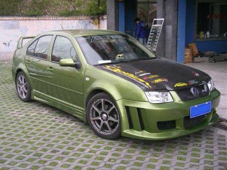 volkswagen-bora-china-tuning-2-1