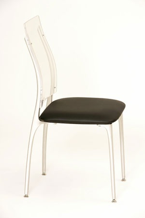 Black Ghost Chair Hire Images About Chair Rentals On Pinterest Black Chairs And Natural