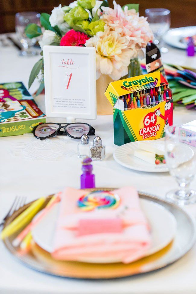 How To Keep Your Wedding Guests Entertained Fun Wedding Ideas