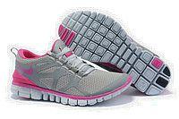Zapatillas Nike Free 3.0 V3 Mujer ID 0006