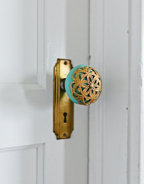 Best 25 Door knob ideas only on Pinterest Door handles Classic