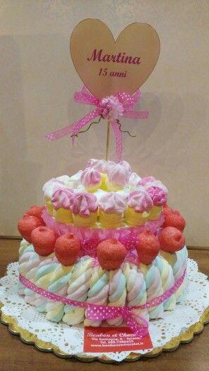 #dolci #torte #cioccolato
