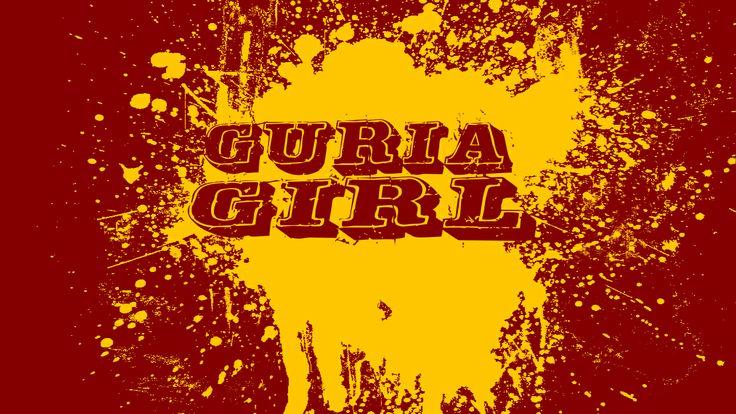Guria Girl. Violência/Policial/Ação