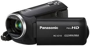 For the construction of our main product, the Panasonic HD cameras that we were given were, in my opinion, the most important pieces of technology that we used because without it, we wouldn't of have been able to create the main product. The cameras brought out the quality of the image and delievered a high definition image for our music video, they were useful when gathering filler shots of trees, leaves etc. as it was able to capture the smaller objects in higher detail.