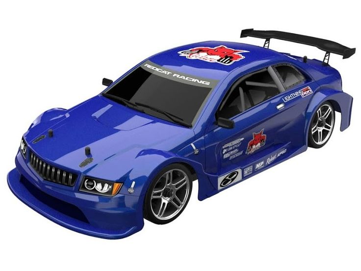 194 best Products images on Pinterest Rc cars, 1 and Monster trucks - car description