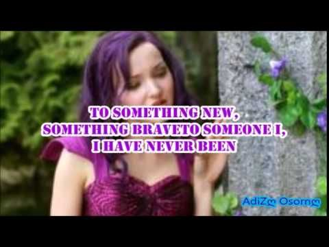 la cancion favorita de eurovision 2014