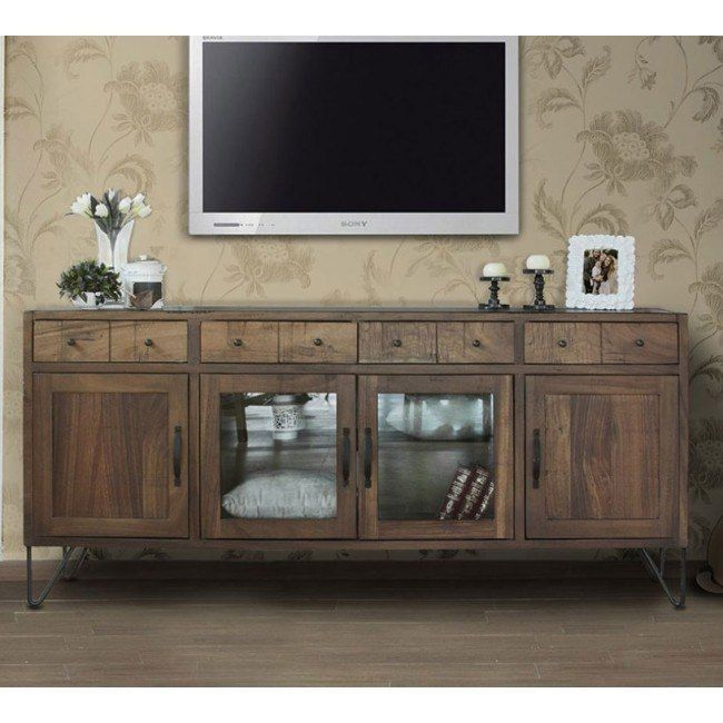 Taos 80 Inch Tv Stand Furniture Direct Spring Furniture Sale Spring Furniture 80 inch tv stand