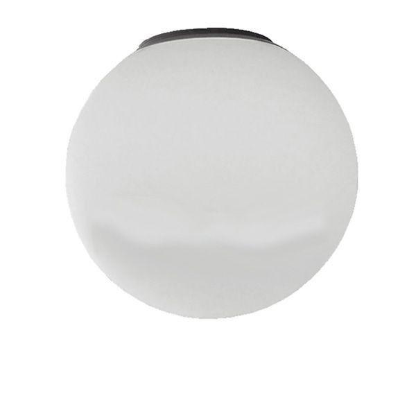 Dioscuri wandlamp 14 | Artemide