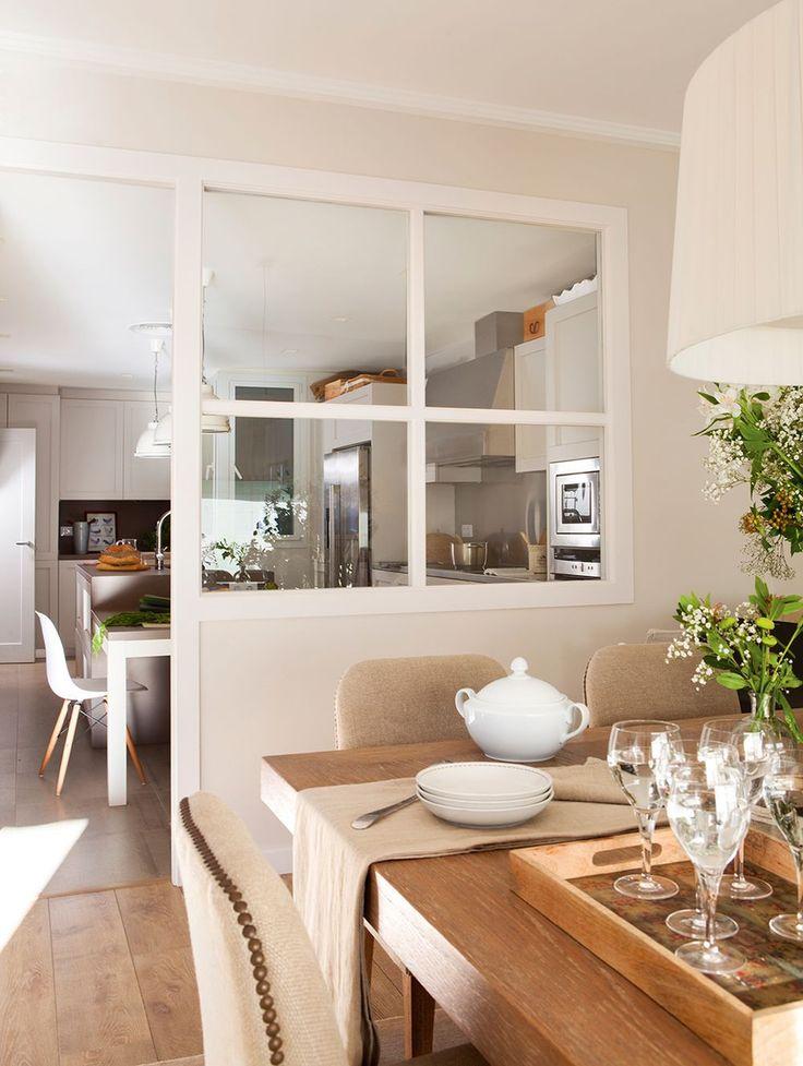 adelaparvu-com-despre-apartament-simplu-dar-elegant-amenajat-barcelona-foto-elmueble-pepa-oromi-4
