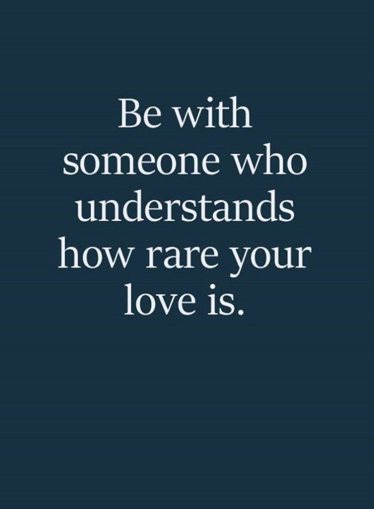 Soulmate And Love Quotes: Soulmate And Love Quotes: 342 Motivational Inspiration...
