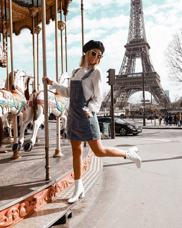 ❁ ❁ ❁ ❁ ❁ ❁ ❁ ❁ ❁ ❁ ❁ ❁ Instagram:~Anika Jake.schuetz Pi… – Lara