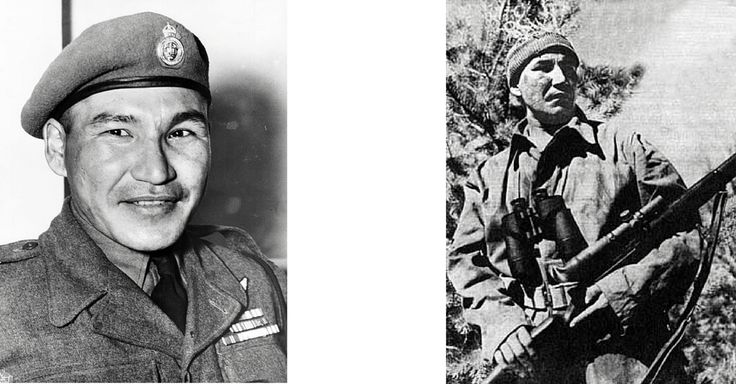 native american participation in ww2 Native american participation in ww2 this essay native american participation in ww2 and other 64,000+ term papers, college essay examples and free essays are.