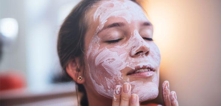 Beauté DIY : 3 masques anti-ridules à faire soi-même