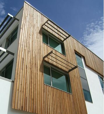 188 Best Residence Architecture Cedar Cladding Timber Clad