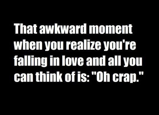 Haha truth <3