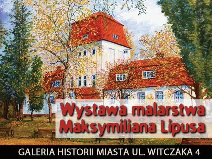 Plan pracy Miejskiego Ośrodka Kultury  w Jastrzębiu-Zdroju w październiku 2014 r.