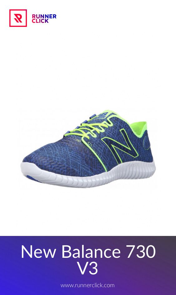 meet 57d7f 54715 New Balance 730 V3 Reviewed - To Buy or Not in Feb 2019 ...