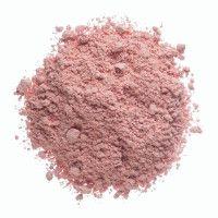 Products - --Colour Essentials - Emotional Brilliance