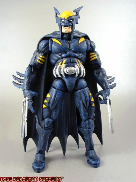 17 best images about darkclaw on pinterest