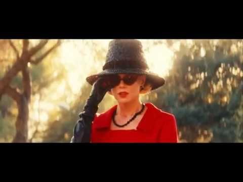 ~ Regarder ou Télécharger  Grace de Monaco Streaming Film en Entier VF Gratuit