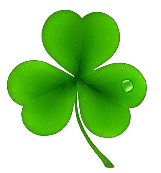 249 best clip art st patrick s day clipart images on pinterest rh pinterest co uk clip art shamrocks free clip art shamrock