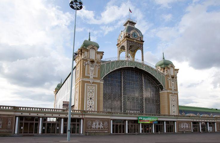 дворец промышленности в праге: 5 тыс изображений найдено в Яндекс.Картинках