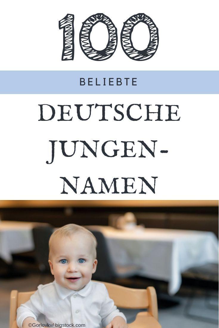 mädchennamen mit j deutsch