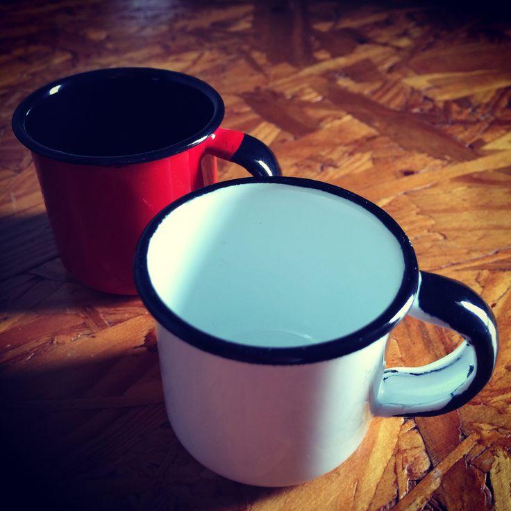 #cafe #espresso #coffee #coffeetime #coffeegeek #coffeeporn #coffeeholic #coffeelovers #coffeeoftheday #coffeeaddiction #cafecominstagram #instacafe #instacoffee #instacool #1_cafe #cappuccino #coffee #pretinho #barista #espresso #cafeina #instacafe #instacoffee #cafeteria #cafenoinstagram #igerscaneca #cheirinhodecafé #umcafeporfavor