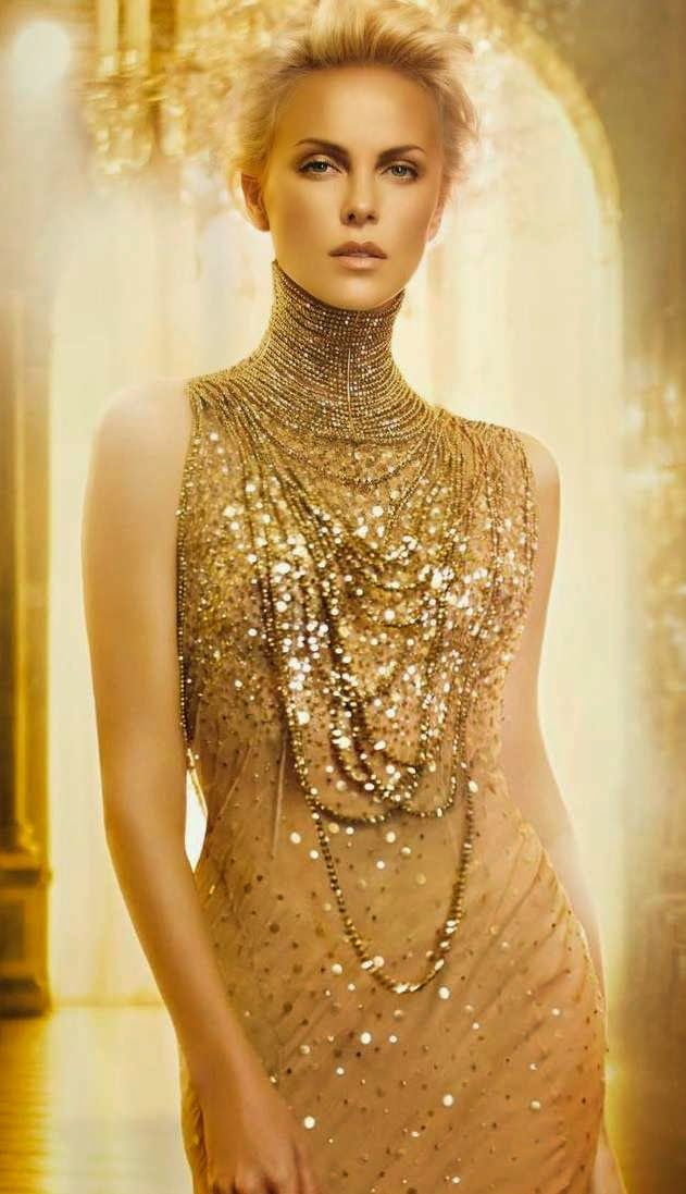 42 best images about Lady Absolute! on Pinterest ...