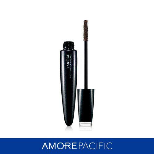 [AMOREPACIFIC] LANEIGE Multi Function Mascara