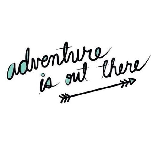 156 best images about tattoos on pinterest disney for Adventure is out there tattoo