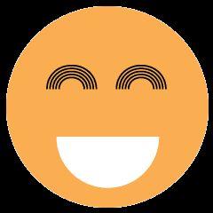 MOOJ - Because your intuition is the best DJ by Regina Speer — Kickstarter