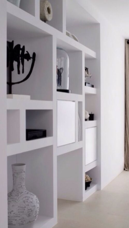 267 best interieur â kasten cupboards images on pinterest