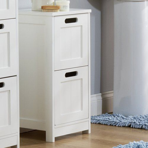 Kitchen Storage Cabinets Free Standing Uk: 25+ Best Ideas About Free Standing Pantry On Pinterest
