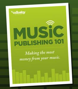HOW MUSIC PUBLISHING WORKS: 15 ARTICLES THAT WILL MAKE YOU AN EXPERT IN MUSIC PUBLISHING :: Not so sure about the 'expert' bit, but once you go through these articles you'll certainly know more than 95% of the other musicians + label managers out there.