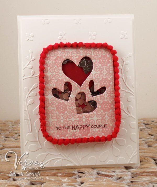 34 best Love Story images on Pinterest | Handmade cards, Stamp ...