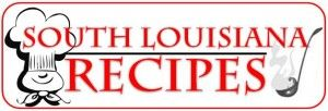 Have a Great Cajun Louisiana Recipe, Cajun Recipe or Creole Recipe (or any other great recipe, we take them all as long as they are TASTY)?  Please send it over to us!  You do not need to be a certified chef…You just need a little Cajun Hot Sauce running through your viens! We are always looking for Unique Authentic Louisiana Recipes and Cajun Recipes.   http://www.southlouisianarecipes.com/submit-a-recipe/