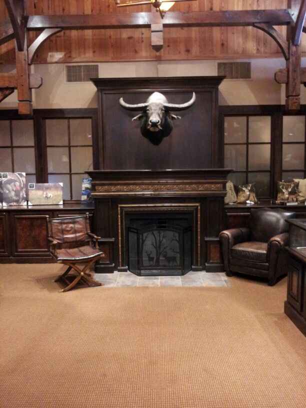 Man Caves Dove Valley : Best ideas about texas hunting and fishing pictures on