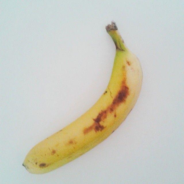 un Andy Warhol de postre