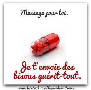Bon rétablissement ! #quotes, #citations, #pixword,: