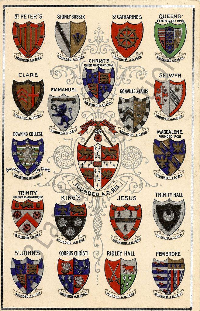 142 Best Heraldry Hraldique Araldica Images On