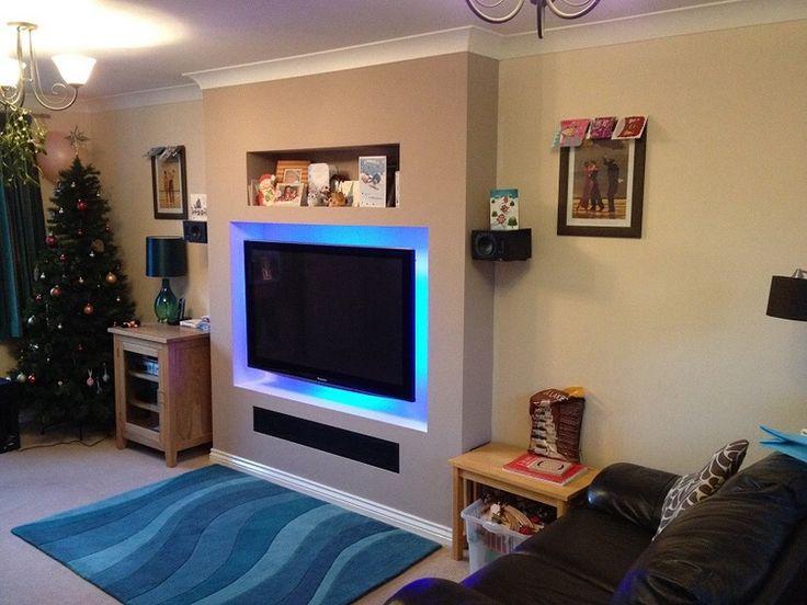 framing keller w nde m belideen. Black Bedroom Furniture Sets. Home Design Ideas