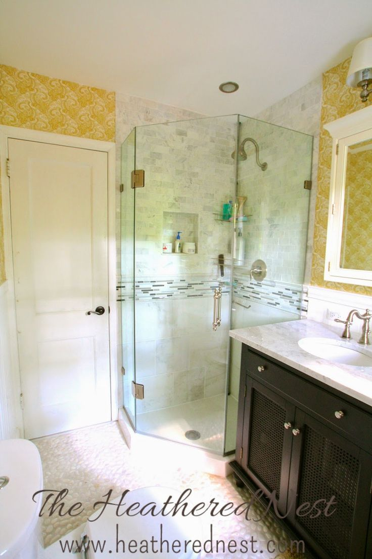 Best Home Small Bathroom Images