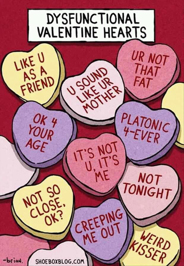 56 best Valentines Day images on Pinterest | Valentines ...