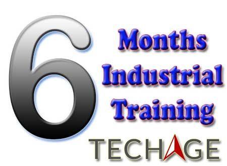 TechAge Academy offer 6 Months Industrial Internship Program in Noida, Delhi, Faridabad, Agra.Call for more details:- +91-9212063532, +9212043532 Visit:- http://www.techageacademy.com/category/6-months-internship/
