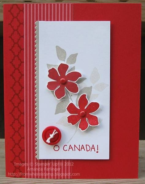 119 best CardsCanada Day images – Birthday Cards Canada