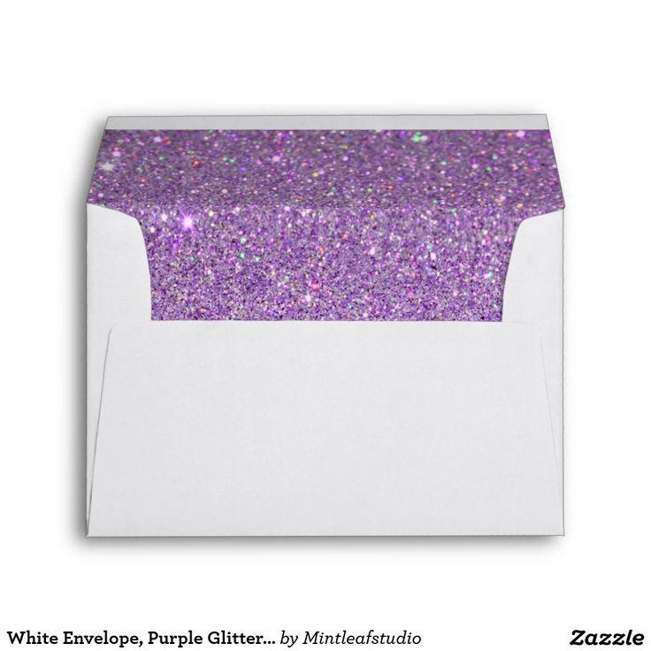 17 Best ideas about White Envelopes on Pinterest | Christmas ...